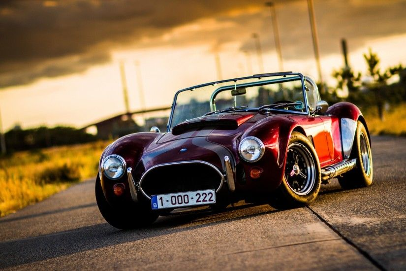 ... Hot Car Wallpaper Inspirational Cobra Computer Wallpapers Desktop  Backgrounds 2048x1336 ...