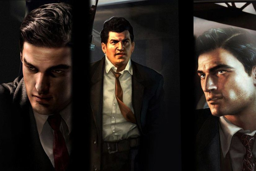 Mafia-2-Artwork-Wallpapers.jpg 1,920×1,080 pixels