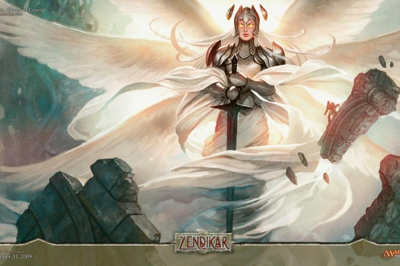 magic the gathering wallpaper 2560x1600 cell phone