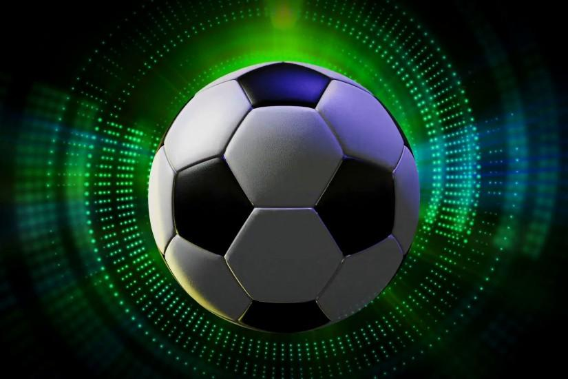 soccer backgrounds 1920x1080 for android 50