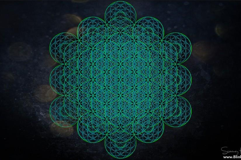 sacred geometry wallpaper 1920x1080 for windows 7