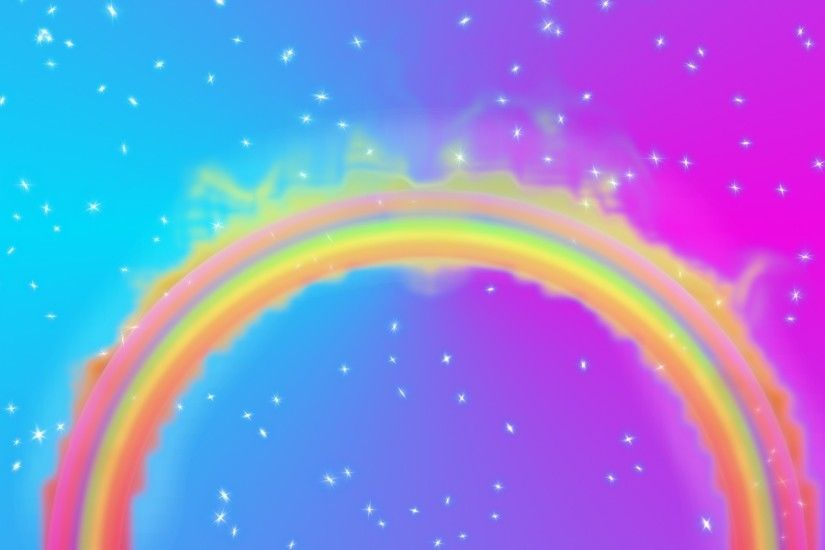 Rainbow Background | HD Wallpapers | Pictures | Images | Backgrounds .