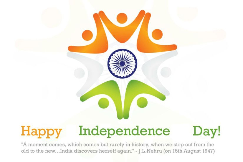happy independence day quotes wallpapers