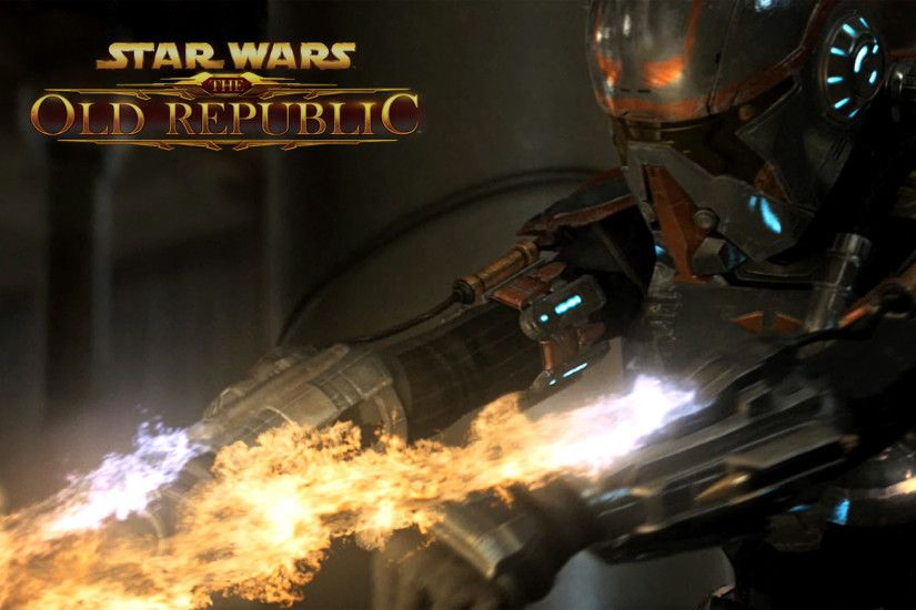 Kotor Wallpapers - WallpaperSafari Star Wars: The Old Republic Wallpapers,  Pictures, ...