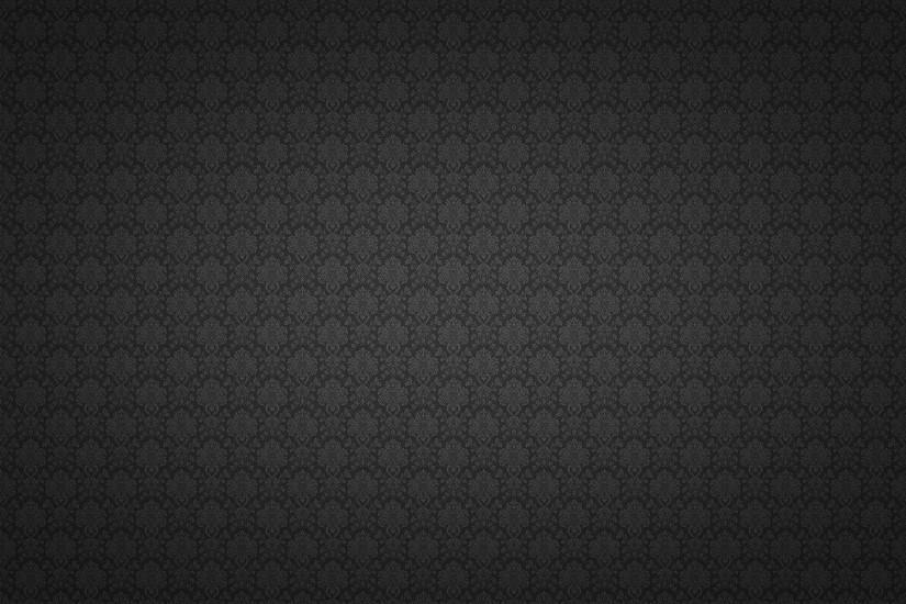 beautiful black background 1920x1200 for retina