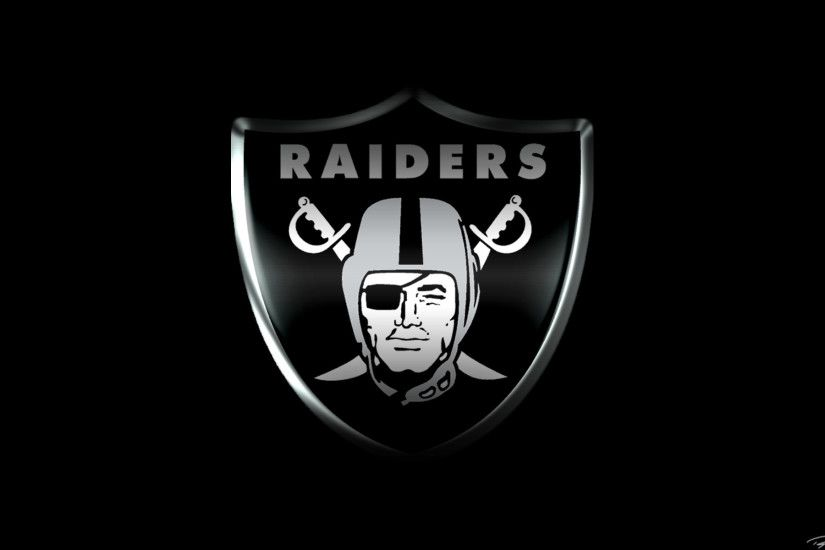 Oakland Raiders Photos