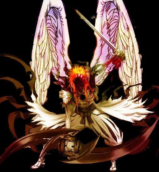 Favourites By Physcofighter On Deviantart Bleach Ichigo Hollow Demon Form Mask