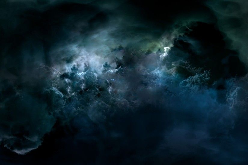 Image for hd wallpapers free WI11 · Sky HdCloud WallpaperDark ...