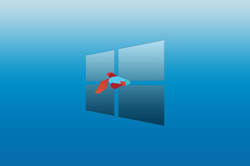 Windows-10-funny-wallpaper.png