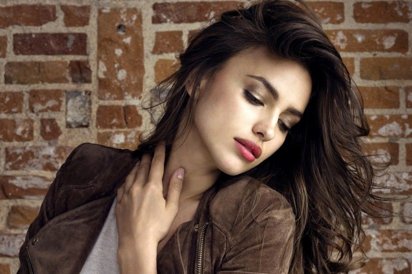 Irina Shayk hd photos wallpapers for mobile | Irina Shayk | Pinterest | Irina  shayk and Photo wallpaper