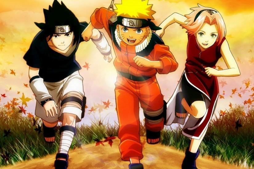 vertical naruto wallpaper 1920x1080 for windows