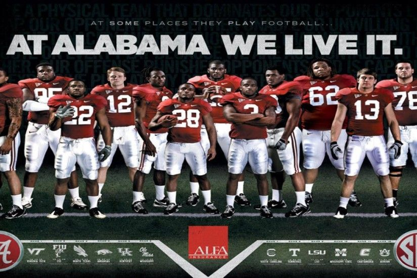1920 x 1080 pxAlabama Football Schedule Wallpaper DFILES 1920×1080 Alabama  .... Alabama Football Schedule Wallpaper DFILES 1920×1080 Alabama Football  ...