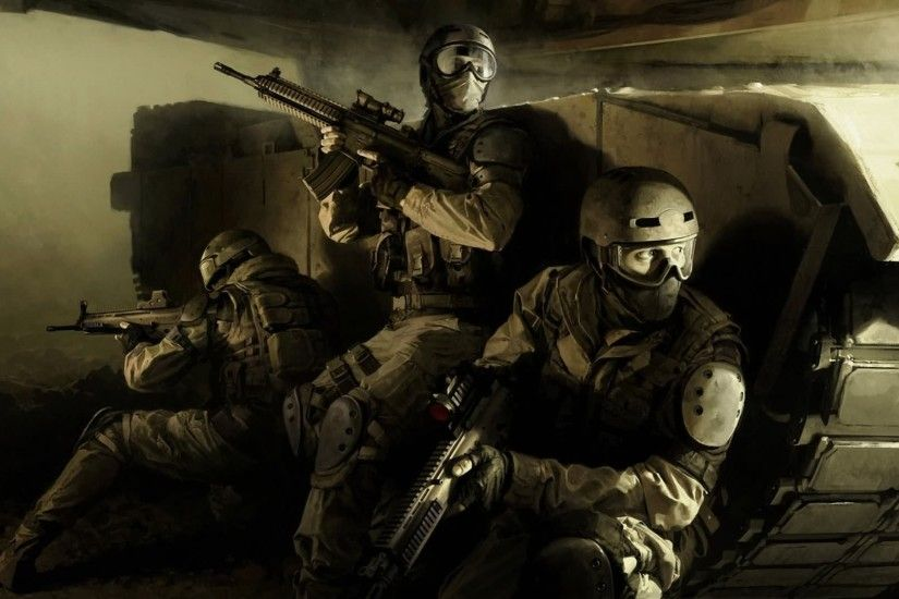 US Army Special Forces Wallpapers Wallpapers) – Adorable Wallpapers