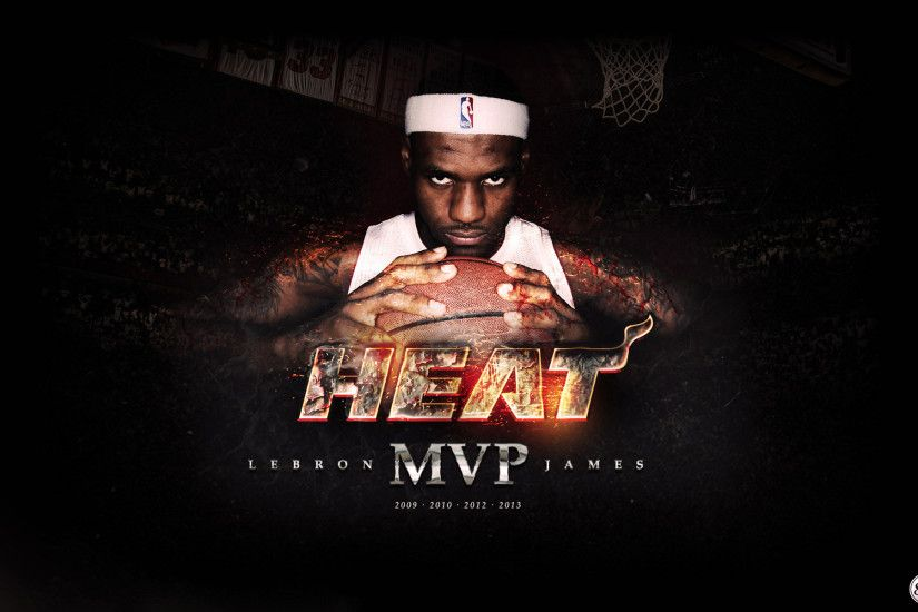 lebron james miami heat mvp wallpaper hd hd background wallpapers free  amazing cool tablet smart phone 4k 1920×1200 Wallpaper HD