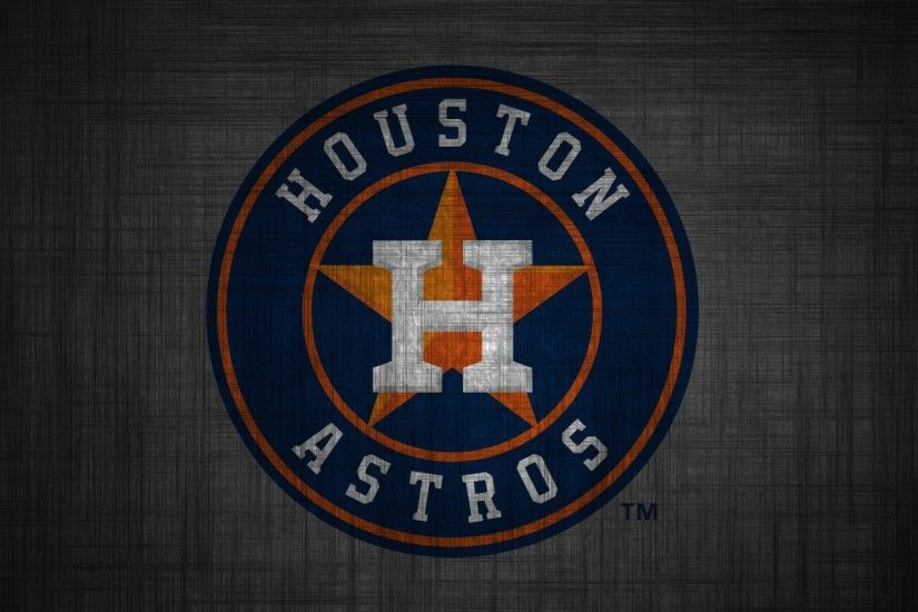 Photo Credit: http://fullhdpictures.com/wp-content/uploads/2015/10/Houston- Astros-Wallpapers.jpg