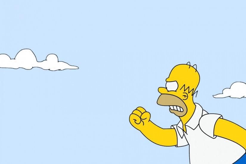 The Simpsons Wallpaper Tv CloudPix 640×960 Simpsons Wallpaper (47 Wallpapers)  | Adorable