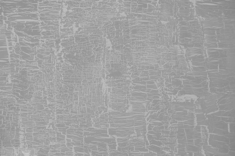 White And Gray Background Free Stock Photo Hd Public Domain Pictures