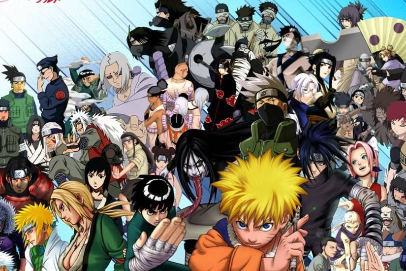 amazing naruto wallpaper 2560x1440 for android 50