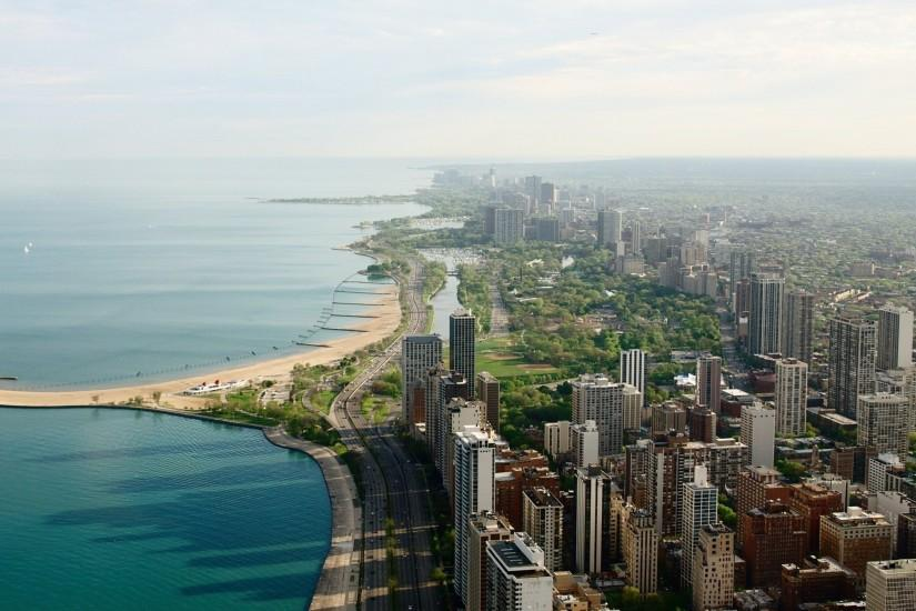 free download chicago wallpaper 2560x1440 ios