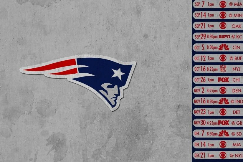 NEW ENGLAND PATRIOTS nfl football wallpaper | 1920x1080 | 592522 |  WallpaperUP