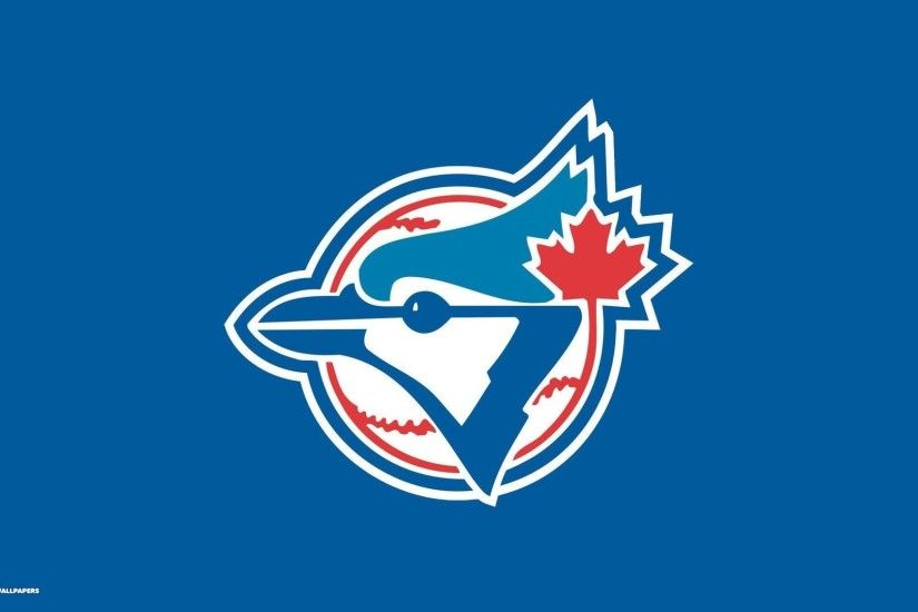 ... Toronto Blue Jays Wallpapers 2015 - Wallpaper Cave ...