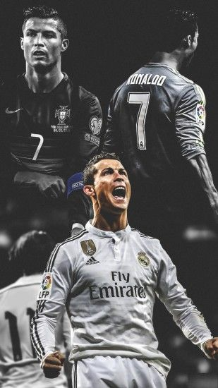 wallpaper.wiki-Cristiano-Ronaldo-iPhone-Widescreen-Background-PIC-