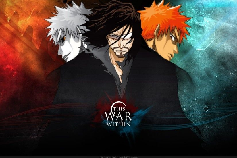 BLEACH · download BLEACH image