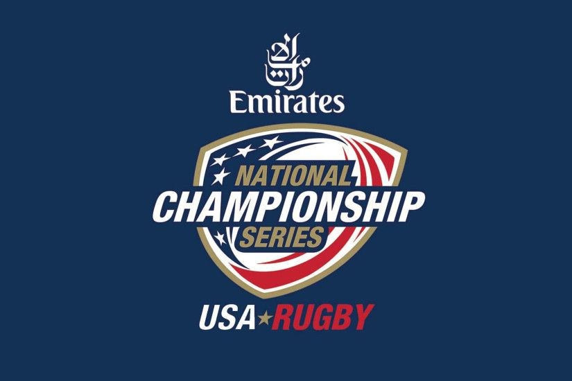 USA Rugby Sevens 2013 Canterbury Home Jersey | Rugby Jerseys .
