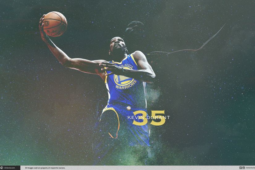 Kevin Durant Wallpaper Widescreen 1 Kevin Durant Wallpaper Golden Gate  Warriors 1