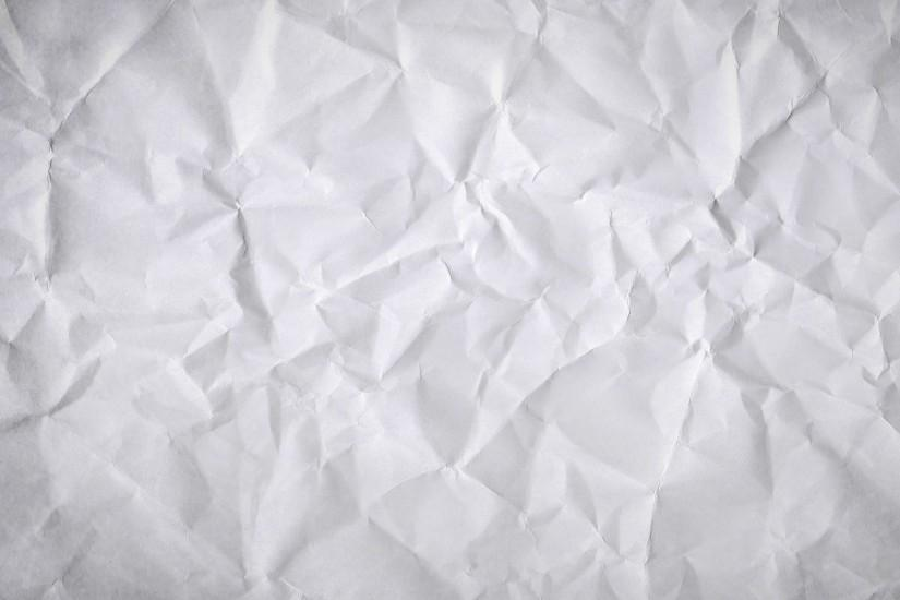 Paper Texture Video Background 01
