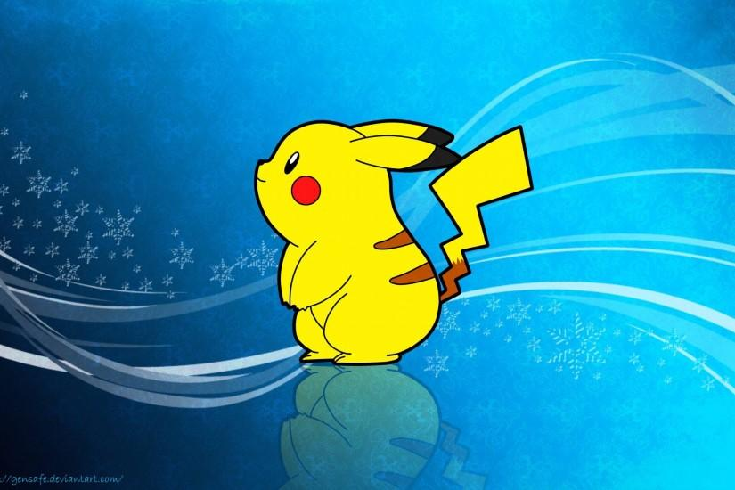 free download pikachu wallpaper 2000x1250 for windows 10