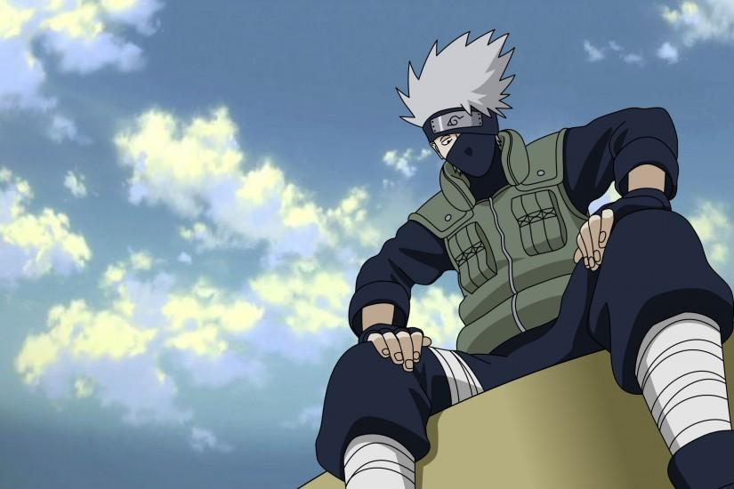 top kakashi wallpaper 2326x1338