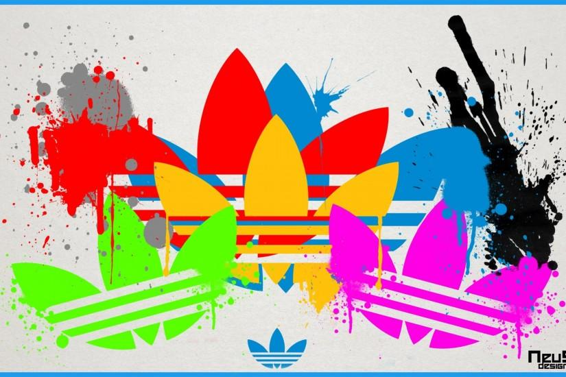 top adidas wallpaper 1920x1200 cell phone