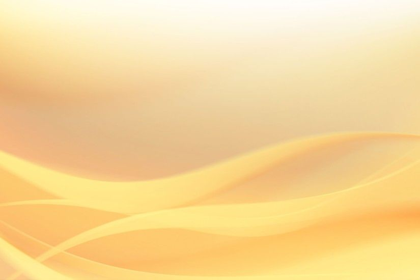 Yellow waves wallpaper 2880x1800 jpg