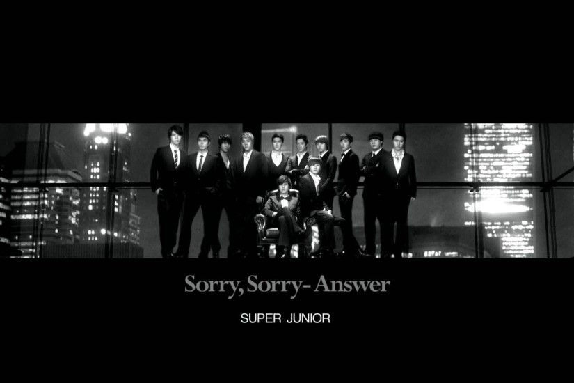 1920x1080 I-am-sorry-Quotes-Images-wallpapers