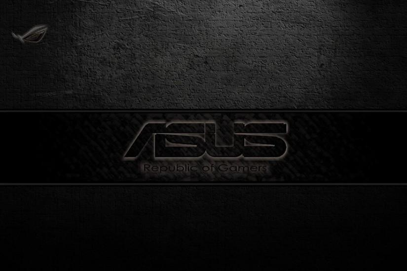 asus - Background hd 1920x1080