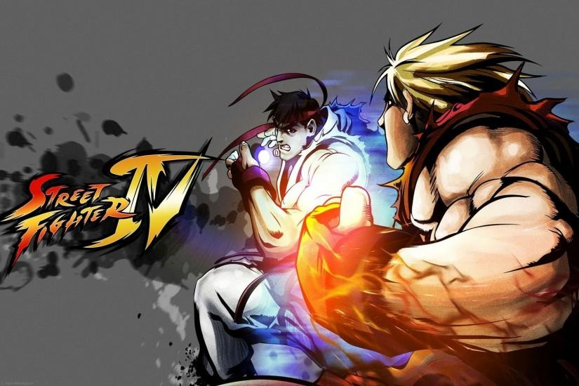 street fighter wallpaper 1920x1080 for ipad pro