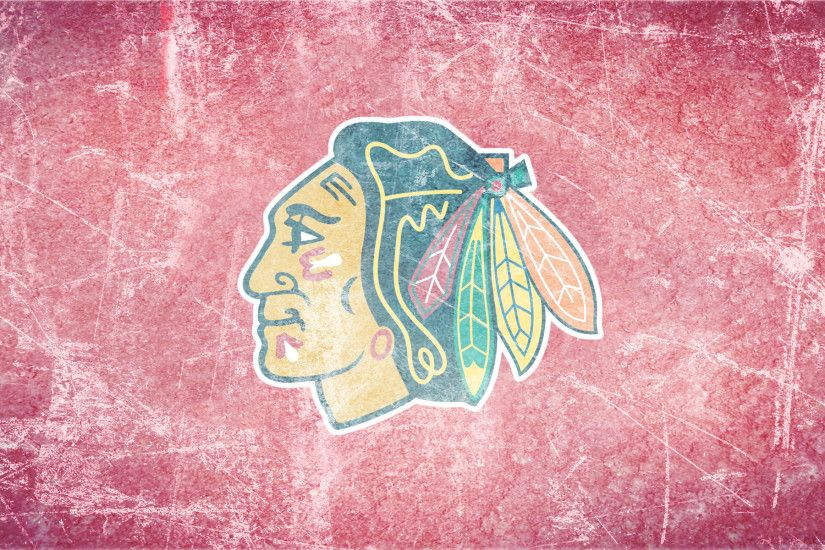 Explore Chicago Blackhawks Wallpaper, Ice and more!