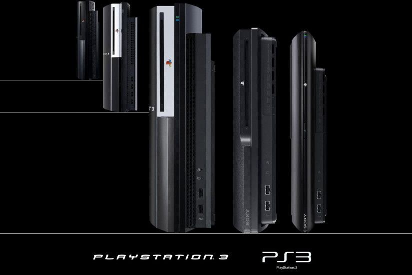 Playstation 3 Wallpaper by LegoGuy87 Playstation 3 Wallpaper by LegoGuy87