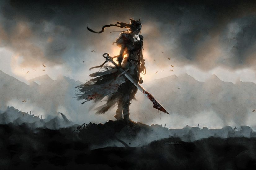 hellblade_senuas_sacrifice_4k-HD.jpg (3840×2160) | Computer Game Wallpapers  | Pinterest | Wallpaper desktop, Wallpapers and Game