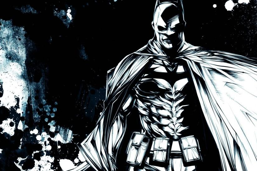 most popular dc comics wallpaper 1920x1080 for mobile hd