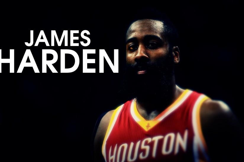 James Harden High Definition Wallpapers