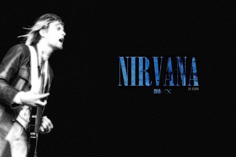 Nirvana Full HD #713