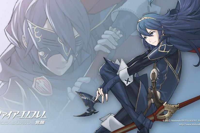 fire emblem wallpaper 1920x1080 for computer