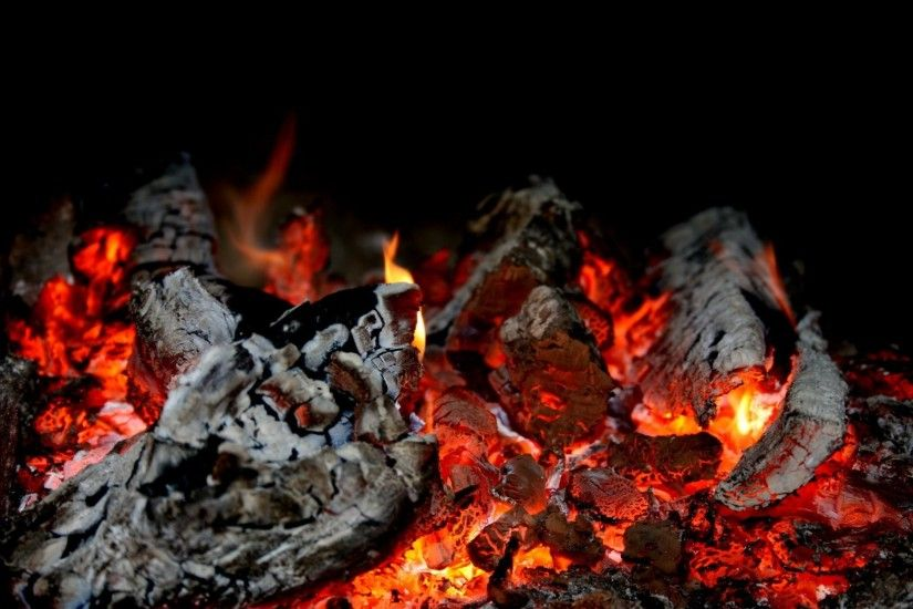 Fire flame campfire bonfire fireplace coal charcoal firewood ash HD  wallpaper. Android wallpapers for free.