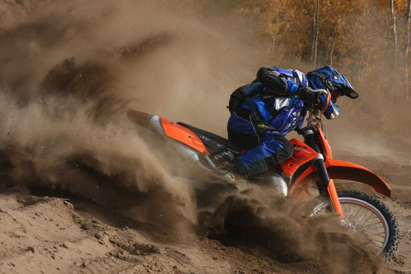 Motorbikes Wallpapers Off Road Free