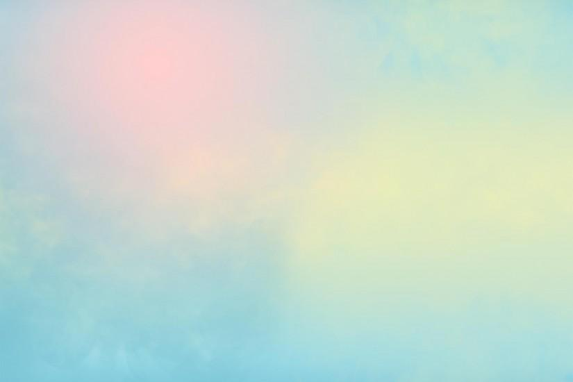 pastel background 2000x2000 for pc