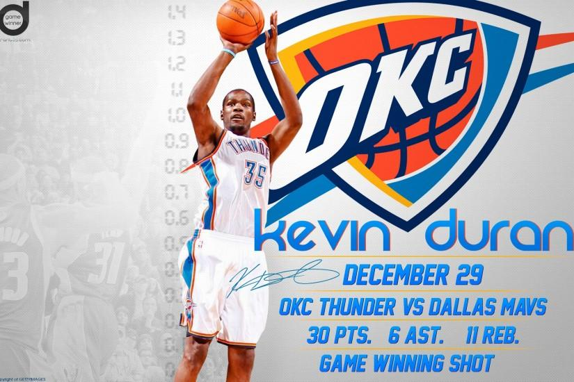 most popular kevin durant wallpaper 1920x1200 picture