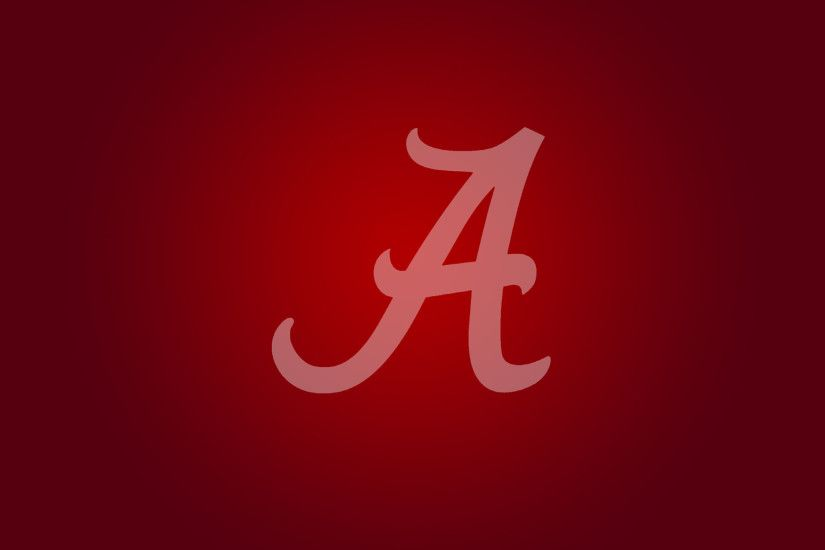 Download Alabama Crimson Tide 1920 X 1408 Wallpapers - 1833253 - sport logo  | mobile9