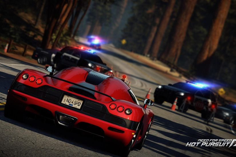 ... ps3 gallery 569353783 wallpaper for free fine hdq wallpaper ...